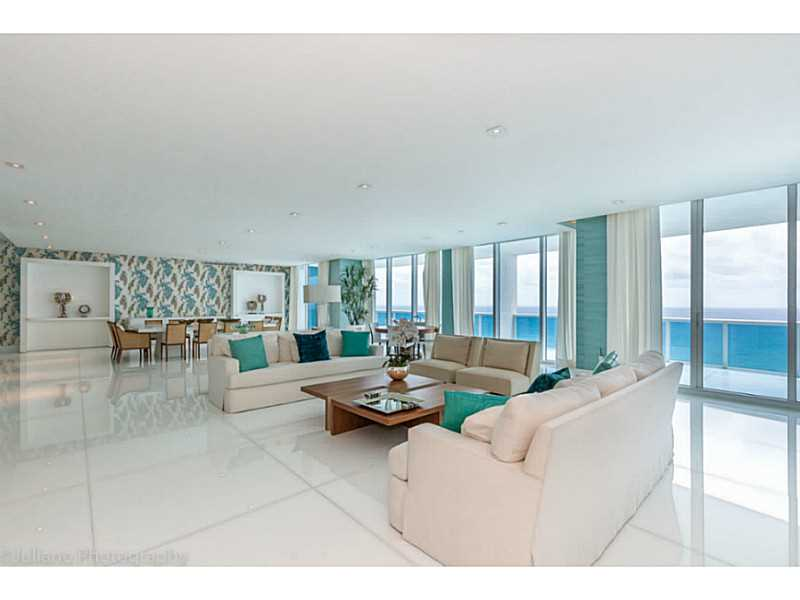 2711 S OCEAN DR Unit 3904, Hollywood, FL 33019