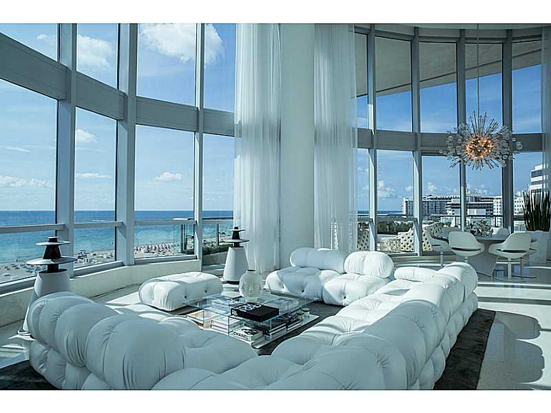 101 20 ST Unit TH A, Miami Beach, FL 33139